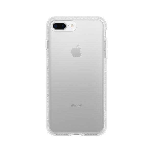 Чехол RhinoShield PlayProof прозрачный для Apple iPhone 7 Plus/8 Plus