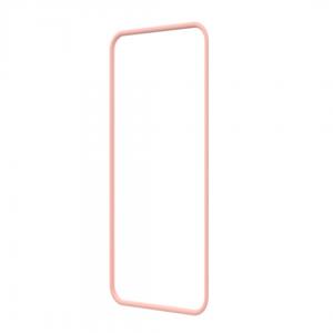 Рамка Shell Pink для модульного чехла RhinoShield Mod