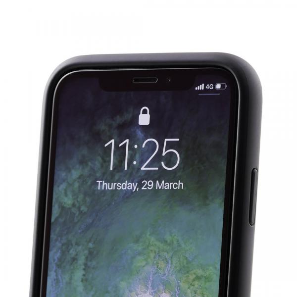 Защитное стекло RhinoShield Tempered Glass для iPhone X