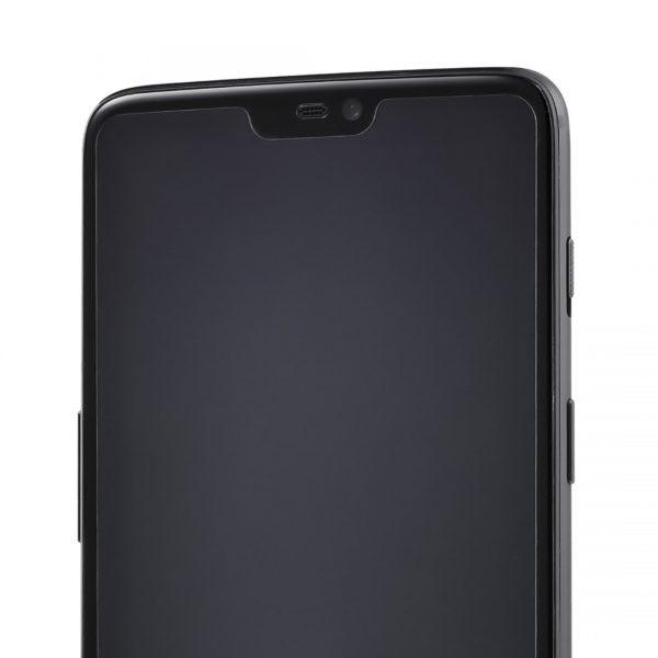 Защитная пленка RhinoShield Impact Protection для OnePlus 6