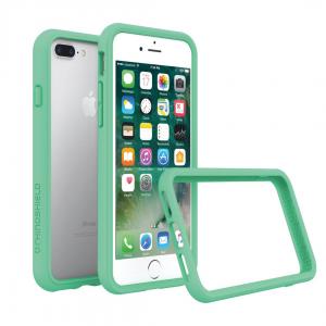 Чехол RhinoShield CrashGuard Mint Green для Apple iPhone 7 Plus/8 Plus