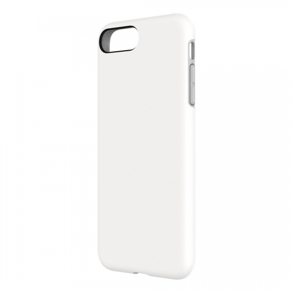Чехол RhinoShield PlayProof White для Apple iPhone 7 Plus/8 Plus