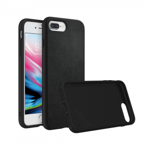 Чехол RhinoShield SolidSuit Leather для Apple iPhone 7 Plus/8 Plus