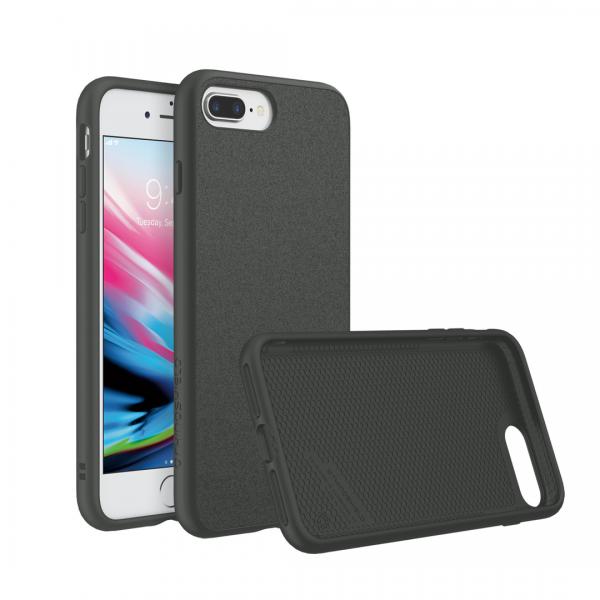 Чехол RhinoShield SolidSuit Microfiber для Apple iPhone 7 Plus/8 Plus