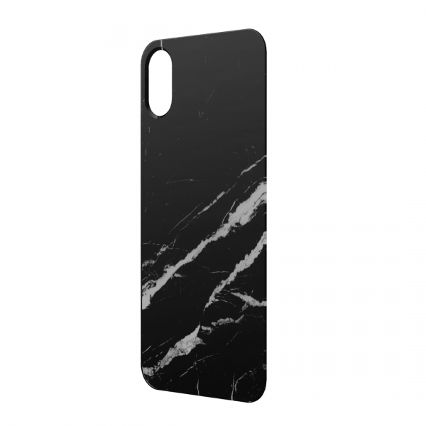 Модульный чехол RhinoShield Mod Cloud Grey для Apple IPhone X