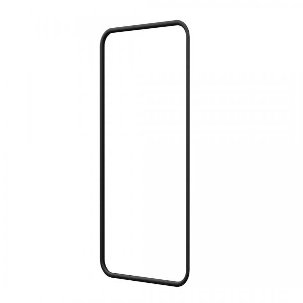 Рамка Black для модульного чехла RhinoShield Mod