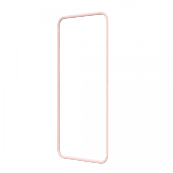 Рамка Blush Pink для модульного чехла RhinoShield Mod