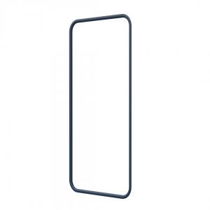 Рамка Dark Blue для модульного чехла RhinoShield Mod