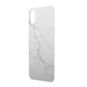 Задник White Marble для модульного чехла RhinoShield Mod