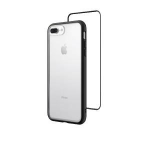 Чехол RhinoShield Mod NX черный для Apple iPhone 7 Plus/8 Plus