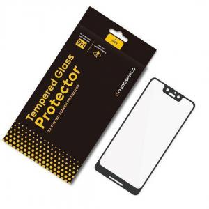 Защитное стекло RhinoShield для Pixel 3 XL
