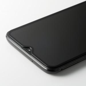 Защитное стекло RhinoShield для OnePlus 6T