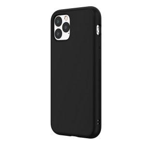 Чехол RhinoShield SolidSuit черный для Apple iPhone 11 Pro