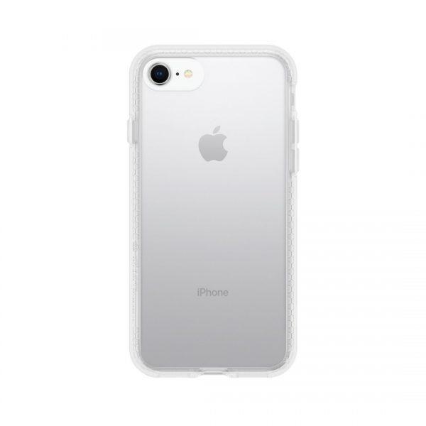 Чехол RhinoShield PlayProof прозрачный для Apple iPhone 7/8