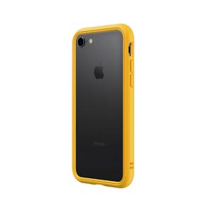 Бампер RhinoShield CrashGuard NX желтый для Apple iPhone 7/8/SE (2020)