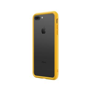 Чехол-бампер RhinoShield CrashGuard NX желтый для Apple iPhone 7 Plus/8 Plus