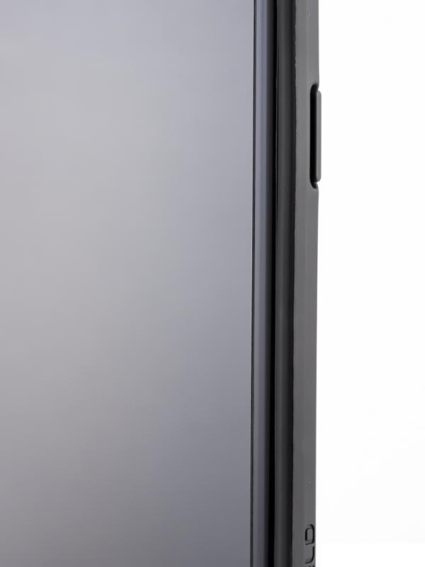 Защитная пленка RhinoShield Impact Protection для OnePlus 5