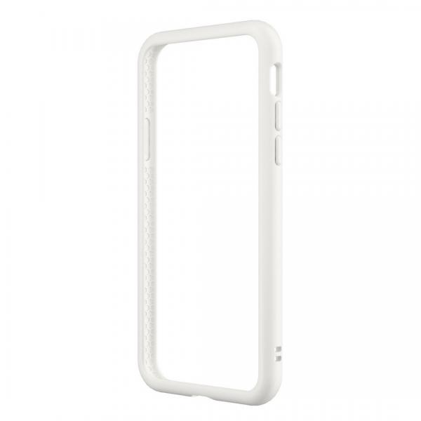 Чехол RhinoShield CrashGuard White для Apple iPhone X