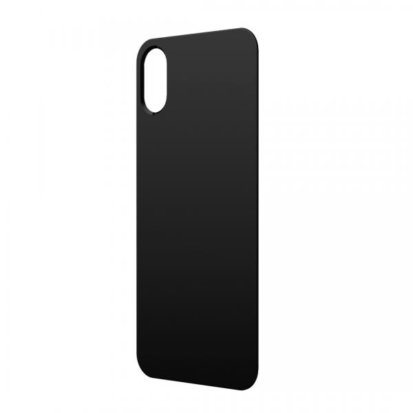 Модульный чехол RhinoShield Mod Midnight Blue для Apple IPhone X