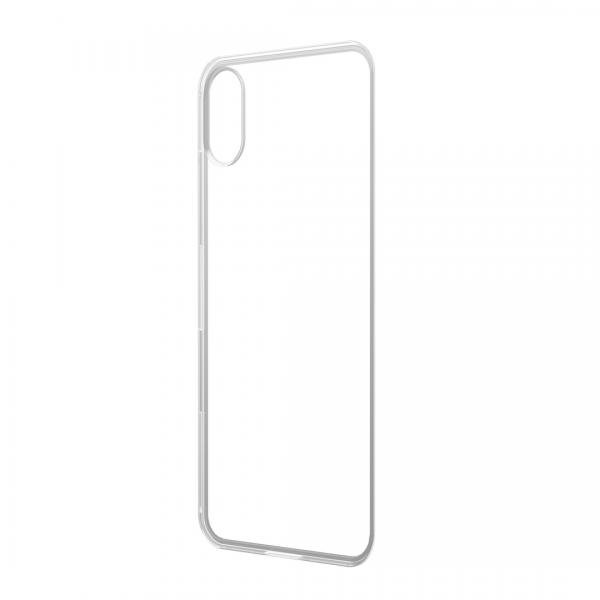 Модульный чехол RhinoShield Mod Dark Blue для Apple IPhone X