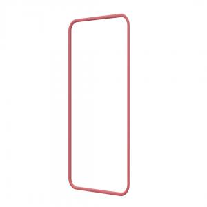 Рамка Coral Pink для модульного чехла RhinoShield Mod