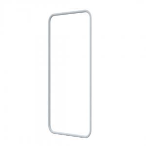 Рамка Grey для модульного чехла RhinoShield Mod