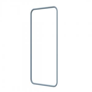 Рамка Midnight Blue для модульного чехла RhinoShield Mod