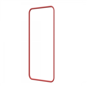 Рамка Red для модульного чехла RhinoShield Mod