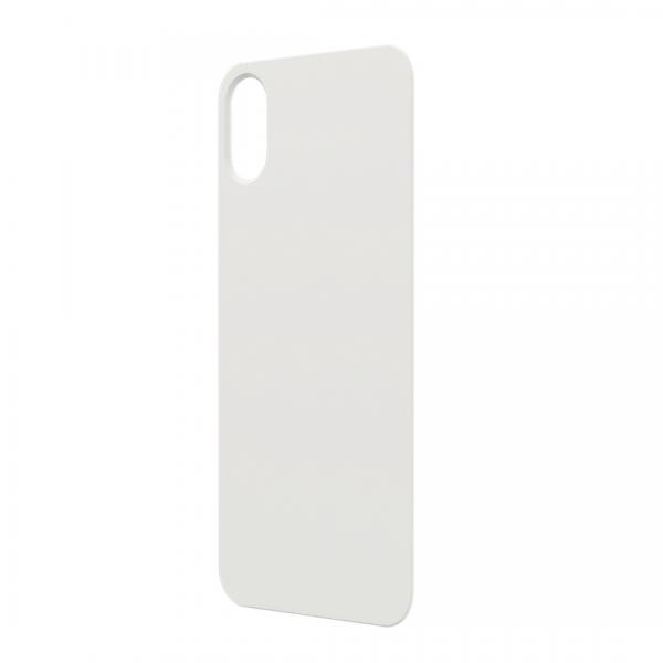 Модульный чехол RhinoShield Mod White для Apple IPhone X