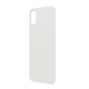 Задник White для модульного чехла RhinoShield Mod