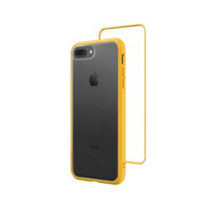 Чехол RhinoShield Mod NX желтый для Apple iPhone 7 Plus/8 Plus