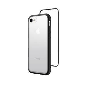 Чехол RhinoShield Mod NX черный для Apple iPhone 7/8