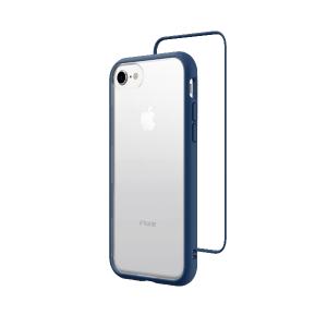 Чехол RhinoShield Mod NX синий для Apple iPhone 7/8
