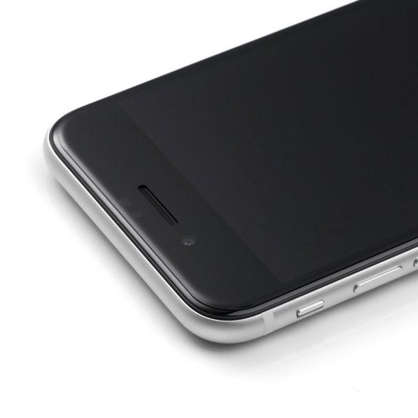 Защитная пленка RhinoShield 3д броня на весь экран для для iPhone 7/8/SE (2020)