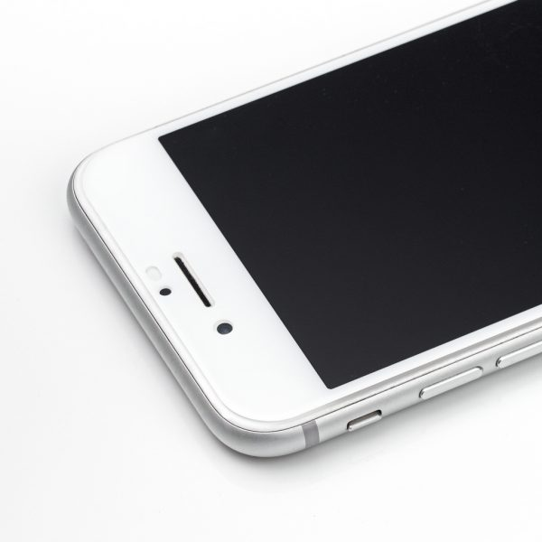 3д бронепленка RhinoShield для iPhone 7/8/SE (2020)