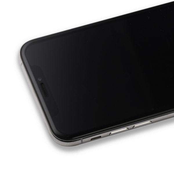 Защитная пленка RhinoShield 3д броня на весь экран для для iPhone 11 Pro/X/Xs