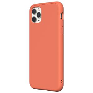 Чехол-накладка RhinoShield бежевый для Apple iPhone 11 Pro с защитой от падений с 3.5 м